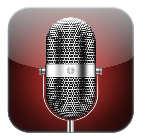 Follow Us on VOICE 123